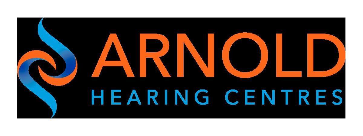 Arnold Hearing Centres